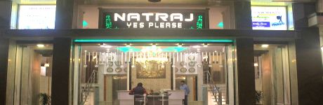 Hotel Natraj Yes Please, Paharganj, New Delhi
